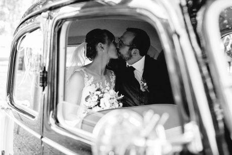 Wedding Laura und Freddy