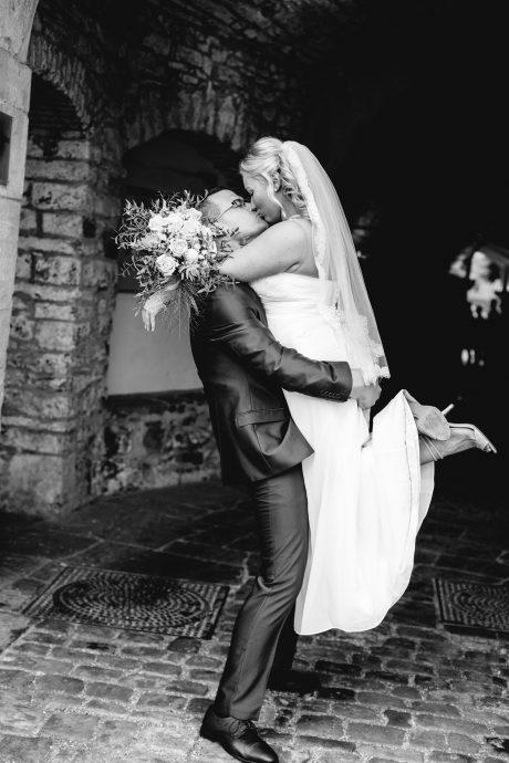 Wedding Agnes und Tobi